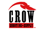 dealer-logo-crow