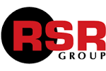 dealer-logo-rsr-group