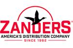 dealer-logo-zanders