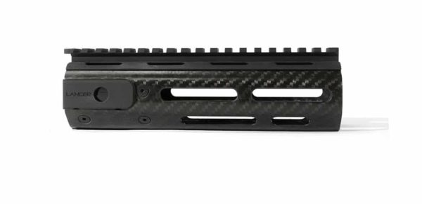 LCH516-C-L Lancer Systems Handguard