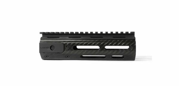 Lancer Systems Handguard lch716-c-l